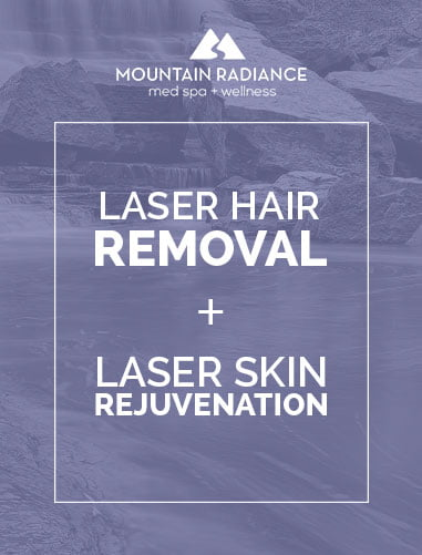 MR_intro-laser-hair-removal-1
