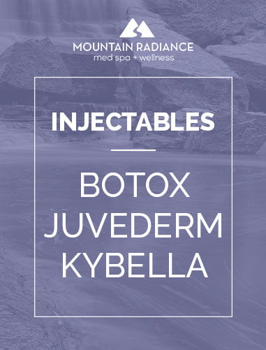 asheville botox injectables