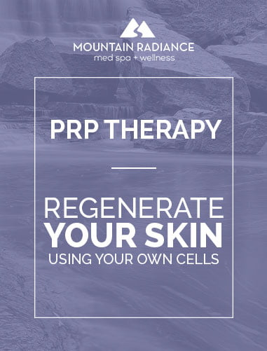 MR_intro-prp-therapy-1