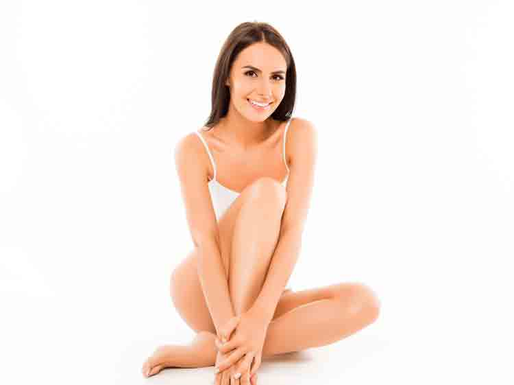 laser-hair-removal-asheville-1