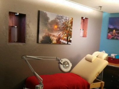 treatment-room-1
