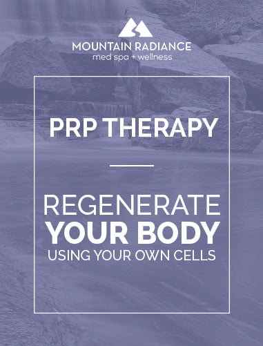 asheville prp cell therapy
